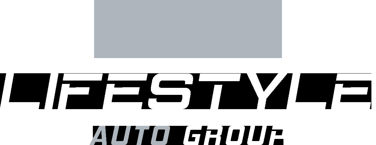 Footer Logotype